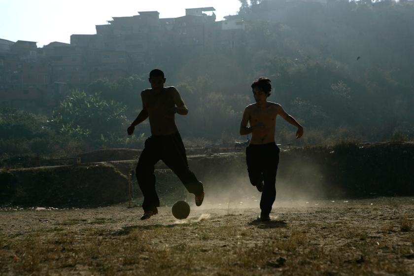 hermano-uma-fabula-sobre-futebol