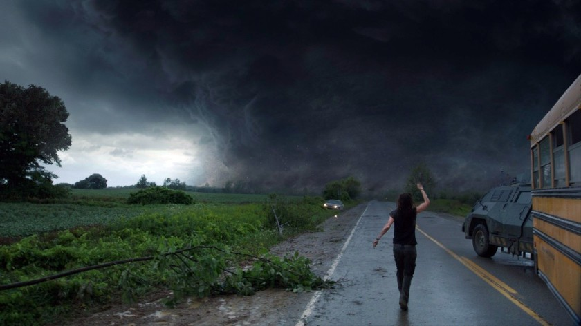 into-the-storm-1