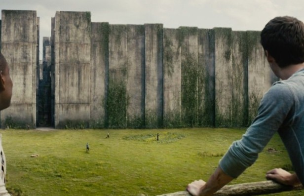 the-maze-runner-2014