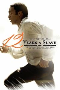12-anos-de-escravidao-cartaz