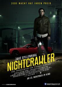 cartaz-nightcrawler