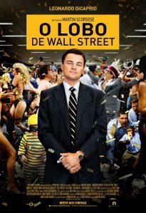 lobo-de-wall-street-poster
