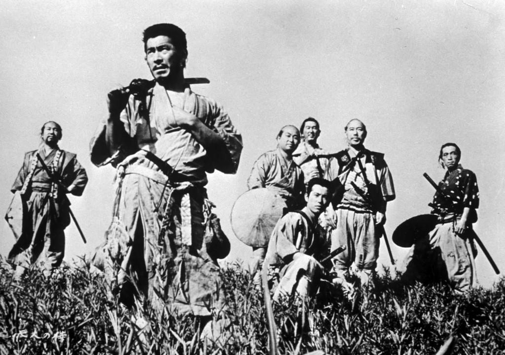os-sete-samurais