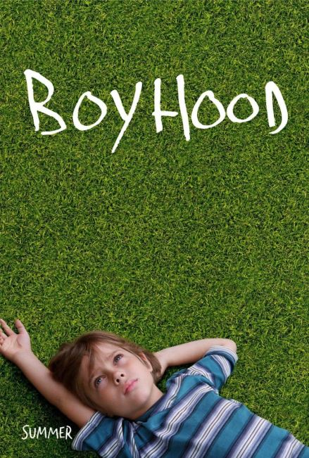 boyhood-movie-wallpaper-1