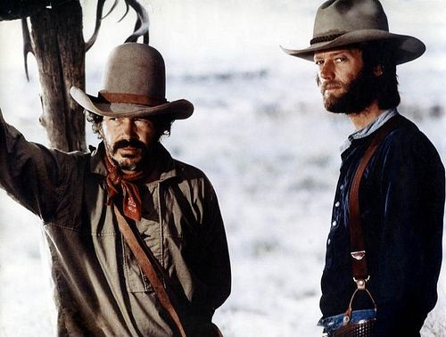 the-hired-hand-1971