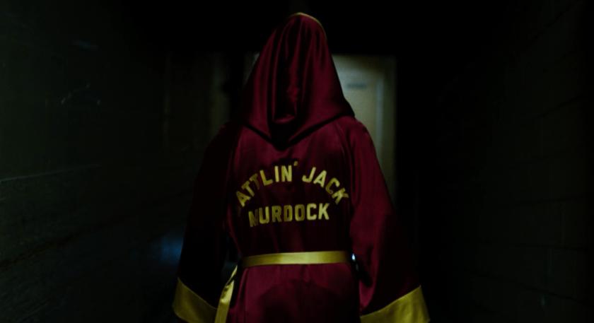 daredevil-cut-man-1x02-