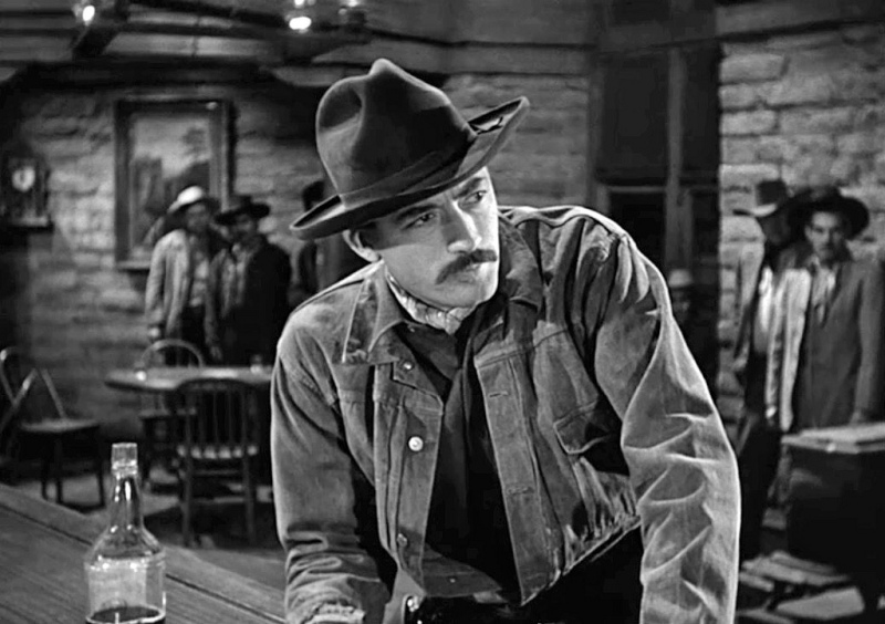 the-gunfighter-1950