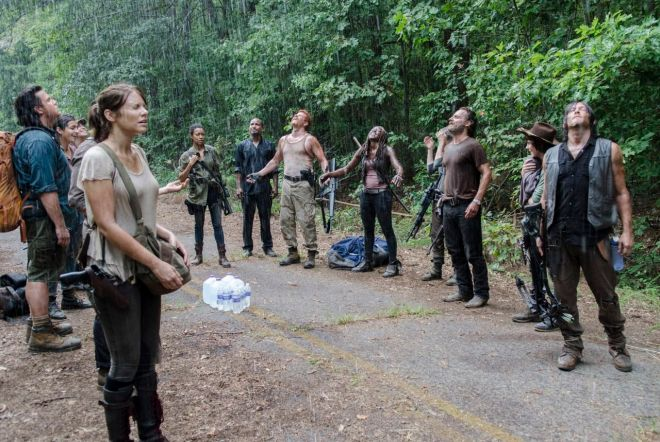 the-walking-dead-5x10-them-review