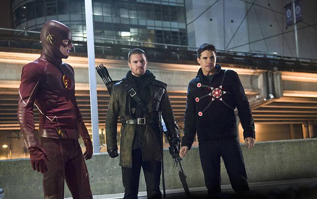flash-1x22-rogue-air