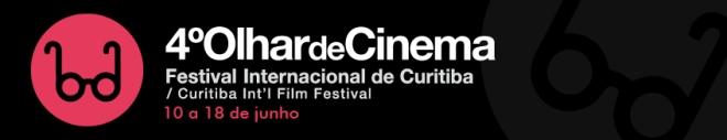 olhar-de-cinema-festival-internacional-de-curitiba