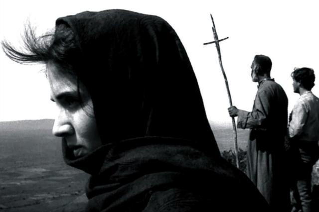 deus-e-o-diabo-na-terra-do-sol-1964