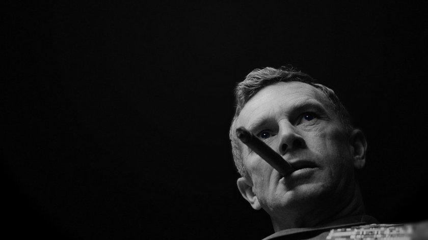 dr-fantastico-1964