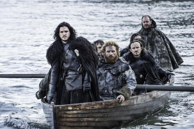 game-of-thrones-5x08-hardhome