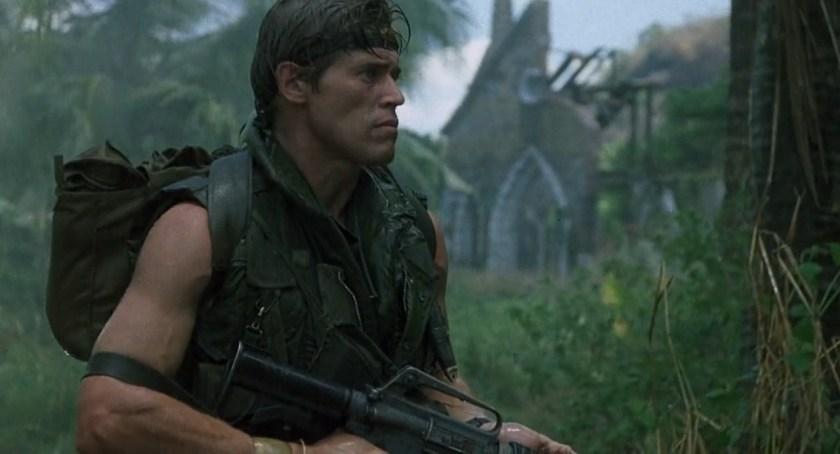 platoon-1986