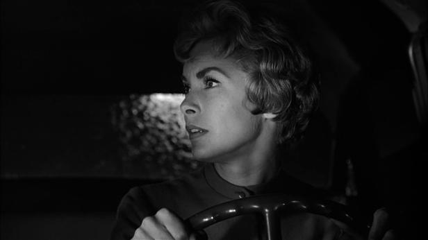 psicose-1960