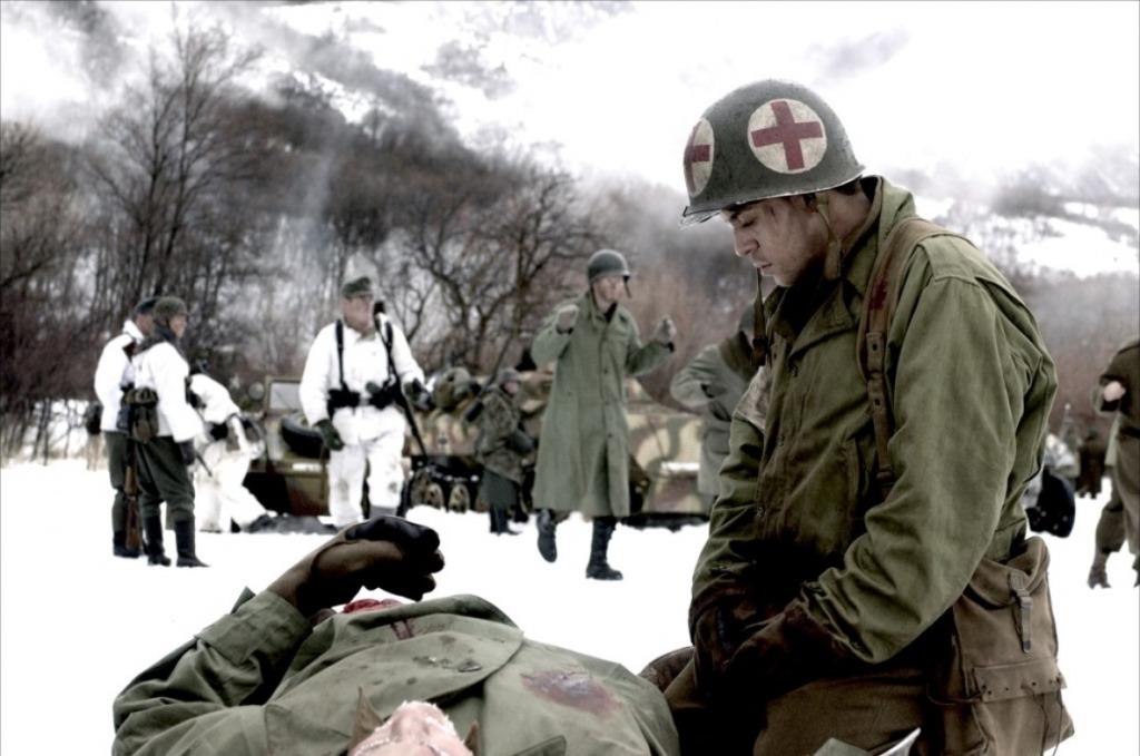 santos-ou-soldados-2003