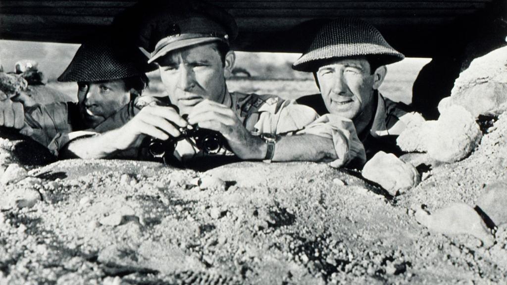 the-desert-rats-1953