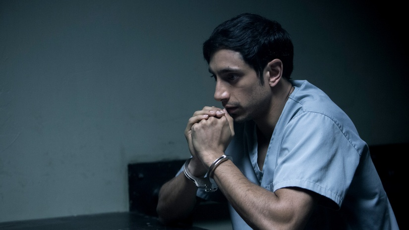 Crítica: The Night Of